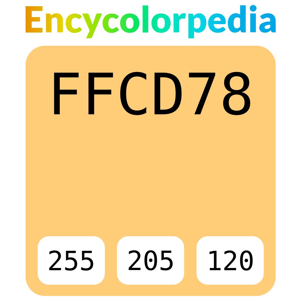 ffd67a